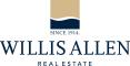 Willis Allen Real Estate