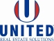 United Real Estate Solutions