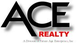 Ace Realty