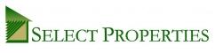 Select Properties INC