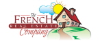French Real Estate Co