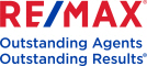 RE/MAX Territory NW