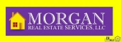 Morgan Real Estate Services, LLC