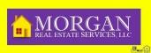 Morgan Real Estate Services, LLC
