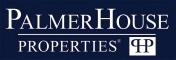 PalmerHouse Properties & Associates