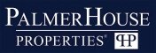 PalmerHouse Properties & Associates