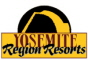 Yosemite Region Resorts