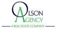 The Olson Agency