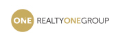 Realty One Group