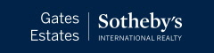 Gates Estates Sotheby's Int'l. Realty