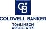 Coldwell Banker Tomlinson