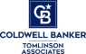 Coldwell Banker Tomlinson
