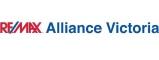 Re/Max Alliance