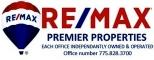 RE/MAX Premier Properties