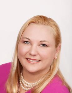 Ann Marie Schroeder