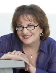 Diana Giles