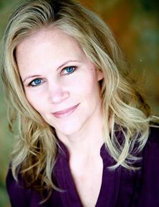 Heidi Nanto