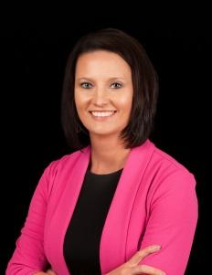 Kathryn Flynn