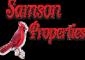 Samson Properties - BETHESDA