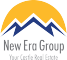 New Era Group at Your Castle Real Estate