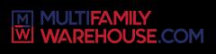 www.Multifamilywarehouse.com