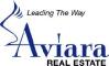 Aviara Real Estate