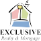 Exclusive Realty & Mortgage