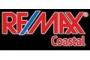 Remax Coastal - Broker