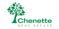 Chenette Real Esate
