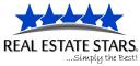 Real Estate Stars