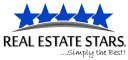 Real Estate Stars