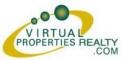 Virtual Properties Realty