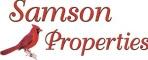 Samson Properties