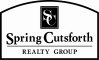 Spring Cutsforth Realty Group