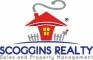 Scoggins Realty, LLC