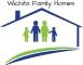 Wichita Family Homes