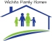 Wichita Family Homes