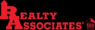 Realty Associates