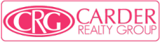 Carder Realty Group