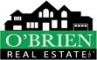 O'Brien Real Estate Inc.