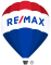 Re/Max in Action