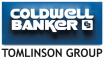 Coldwell Banker Tomlinson Group - Eagle