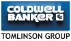 Coldwell Banker Tomlinson Group - Eagle