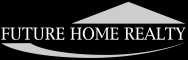 Future Home Realty Inc.