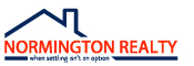 Normington Realty - Indianapolis and Surrounding Counties