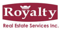 Royalty Real Estate Services