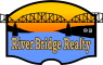 River Bridge Realty