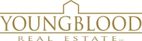 Youngblood Real Estate, LLC