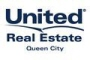 United Real Estate-Queen City