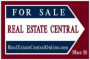 Real Estate Central